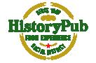 History Pub – Il locale birreria con cucina di Monza e Bovisio Masciago