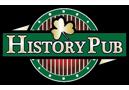History Pub – Il locale birreria con cucina di Monza